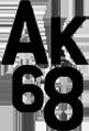 Logo-AK68-2
