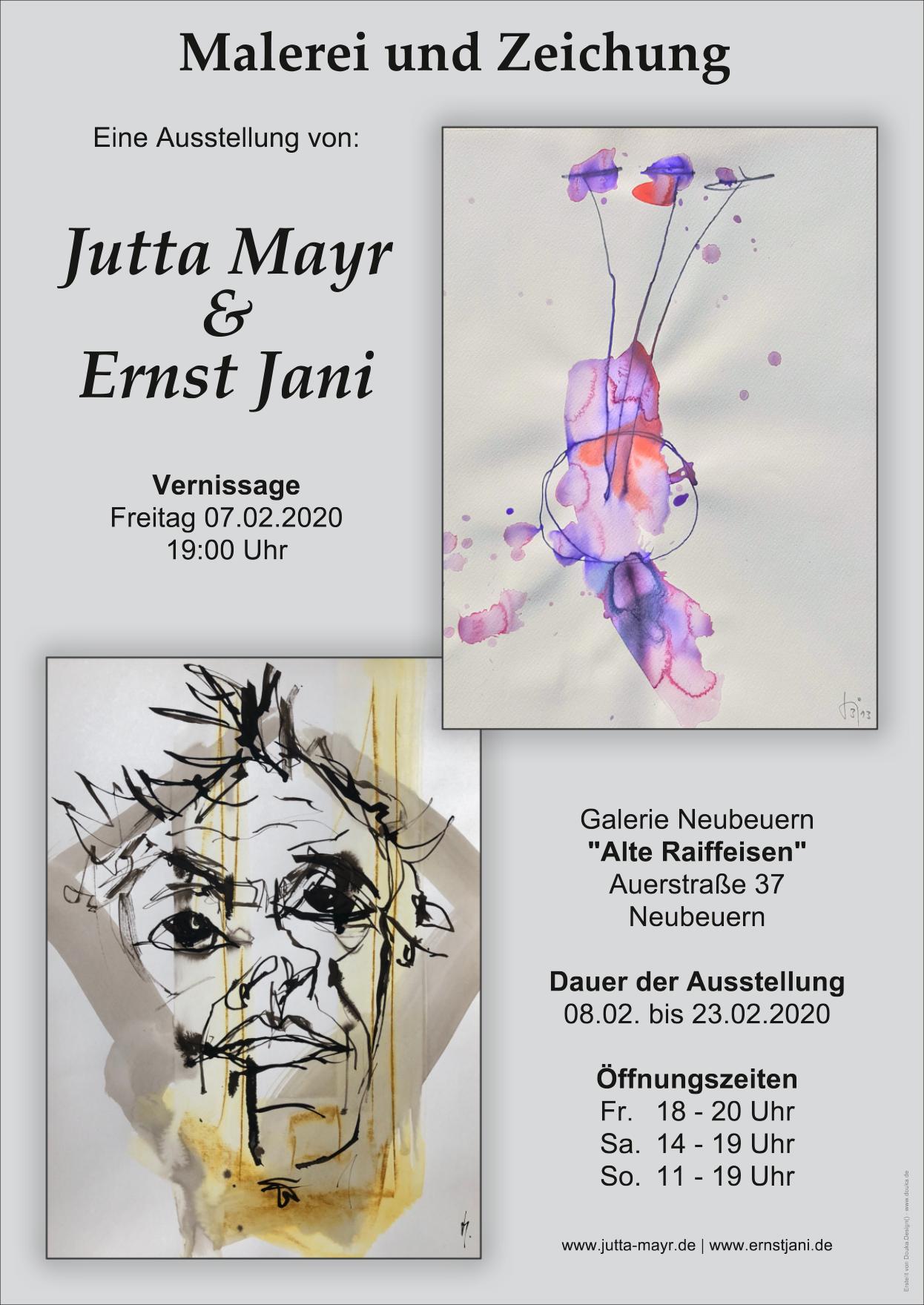 Poster-Jutta-Mayr